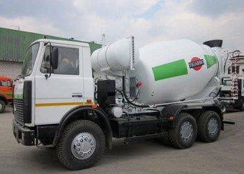 Купить бетон в омске с доставкой от производителя резка бетона перфоратором
