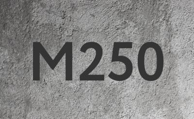 Бетон марки 250 купить в омске бетон английски
