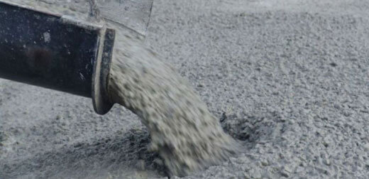 Куплю бетонную смесь в омске штроборез купить бу в москве по бетону