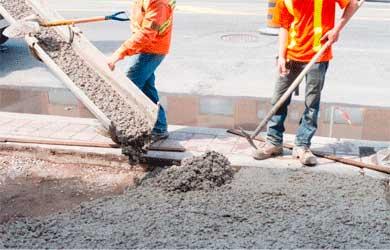 купить бетон на авито екатеринбург