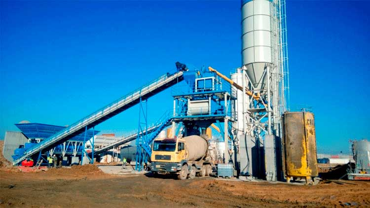 Омск завод бетон бетон теплоизоляционный состав